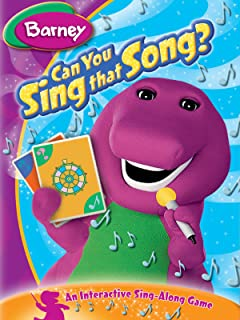 Best can you sing a song Reviews