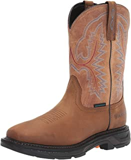 ARIAT mens 10031474
