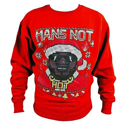 Christmas Tops.Classic Christmas Tops Amazon Co Uk