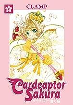 Best cardcaptor sakura manga omnibus Reviews