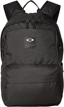 1eb1f64674 Roxy commuter laptop bag black at 6pm.com