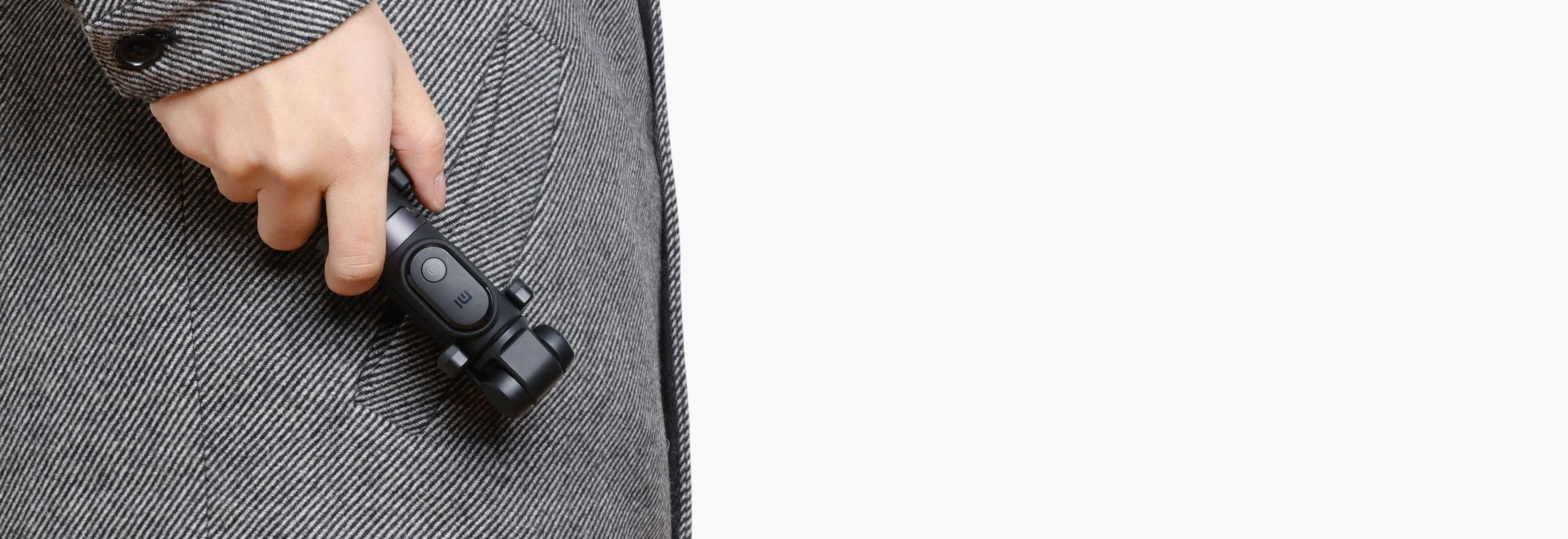 /Bluetooth 3.0/ Palo Selfie Xiaomi Selfie Stick Tripod Black/ /Funci/ã n Tr/Ãpode /Aluminio/