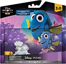 Best disney infinity 4.0 finding dory Reviews