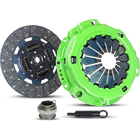 STAGE 1 HD CLUTCH KIT for 2005-2015 TOYOTA TACOMA 4.0L PRE-RUNNER SPORT SR5 TRD