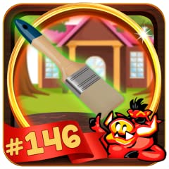 10 Fun Levels Pinch to Zoom 40 Objects Per Level 400 Hidden Objects to Find Level Map will Save Progress Stars and Achievements to Earn