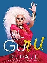 Best rupaul autobiography book Reviews