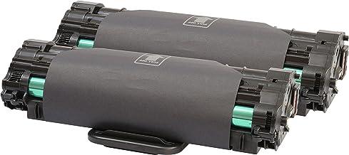 TONER EXPERTE® 2 Cartuchos de Tóner compatibles para Samsung ML-1640 ML-2240 ML-1641 ML-1642 ML-1645 ML-2241 (1500 páginas)
