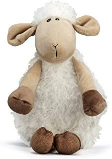 Best plush sheep dog toy Reviews