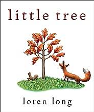 Best little tree book Reviews