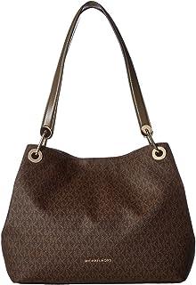 51fcd875cea7 Amazon.com: Michael Kors - Totes / Handbags & Wallets: Clothing ...