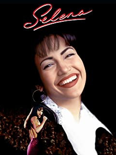 selena film streaming