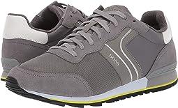 Medium Grey