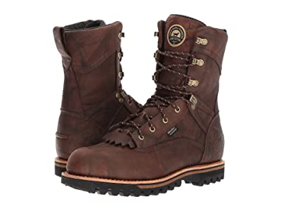 Irish Setter Elk Tracker 861 (Brown) Men