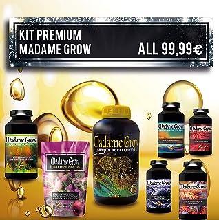 Amazon.es: 50 - 100 EUR - Fertilizantes y nutrientes para ...