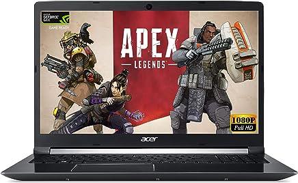 ACER ASPIRE GAMING A715-52G İ5-8300H 8GB DDR4 128SSD + 1TB GTX1050 4GB FULLHD 15.6 LINUX NH.GXBEY.007