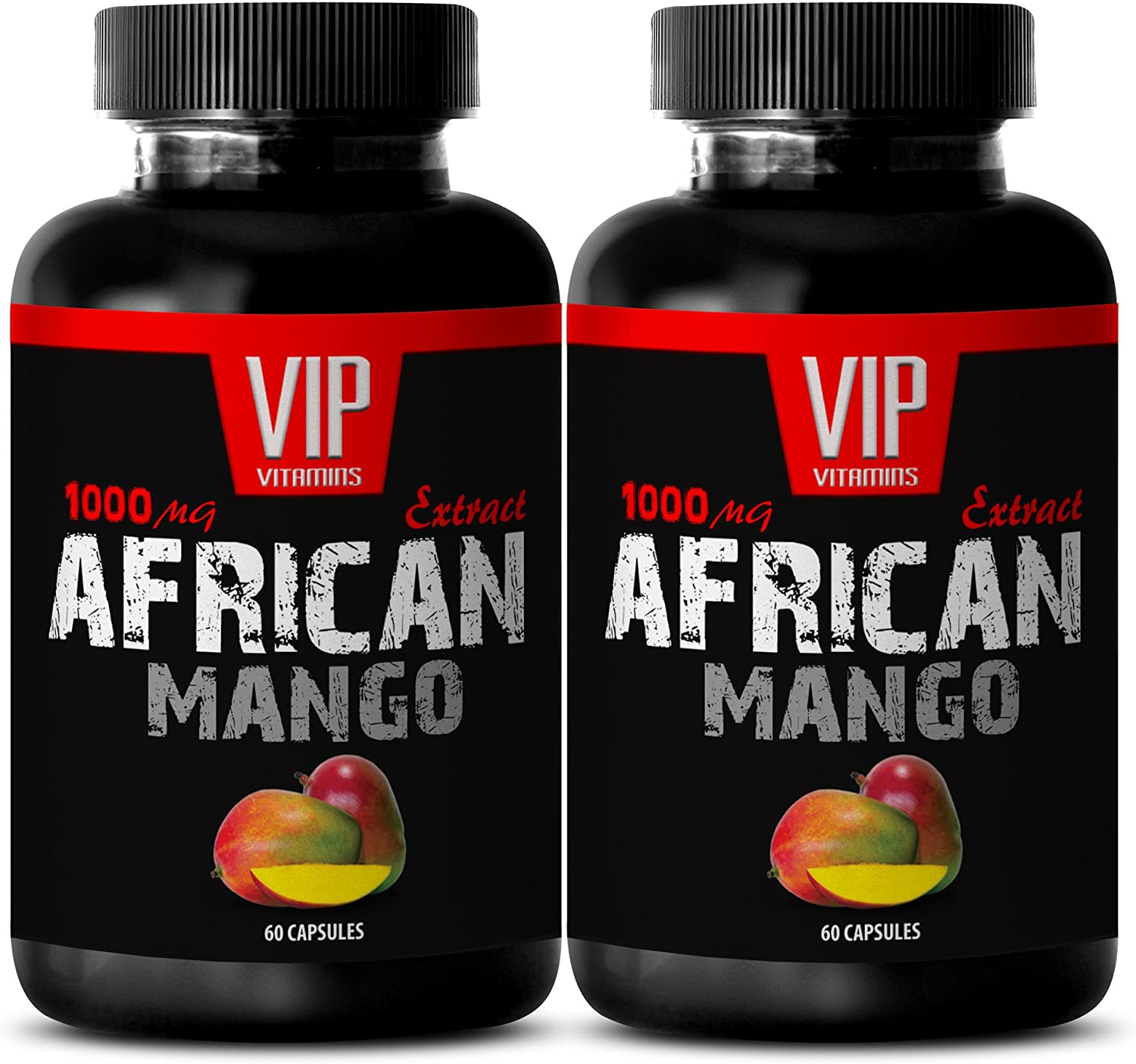 Weight Choice Max 88% OFF Management Products - African Afri 1000MG Mango Extract