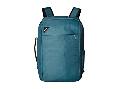 Pacsafe Vibe 28 Anti-Theft 28L Backpack (Hydro) Backpack Bags