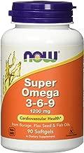Super Omega 369