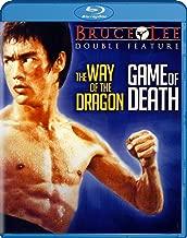 Best bruce lee film game of death Reviews