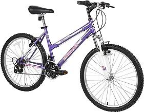 """دوچرخه Magna Echo Ridge 24 """""""
