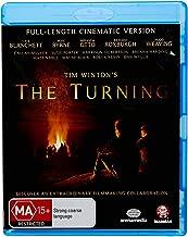 The Turning - Tim Winton (Blu Ray)