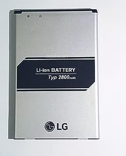 Original OEM Authentic Battery For LG 2017 K20 Plus K20, K20 V, Harmony, LV532GB BL-46G1F 2700mah