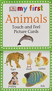 Best monkey sayings for cards Reviews