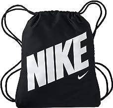 Nike Unisex Jeugd Y Nk Gmsk - Gfx Sporttas
