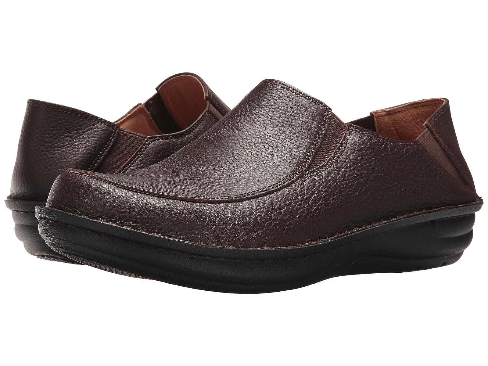 Alegria SchusterCheap and distinctive eye-catching shoes