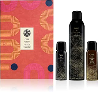 ORIBE Dry Styling Collection