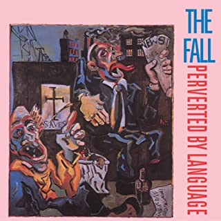 Best the fall i feel voxish Reviews
