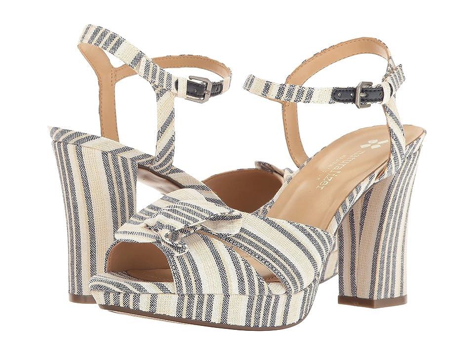 Women S Naturalizer Sandals