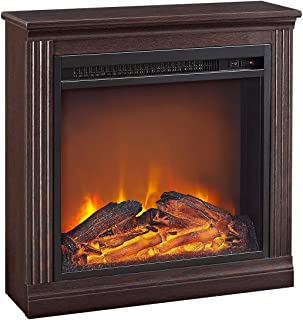 Best fake fireplace apartment Reviews
