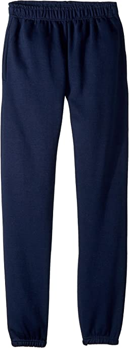Fleece Pants (Big Kids)