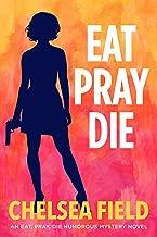 Best eat work pray Reviews