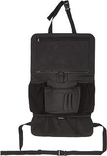 AmazonBasics Car Seat Back Organizer