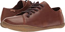Medium Brown 3