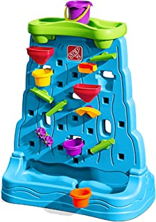 Step2 862100 Sandpit & Sand Toys  3 Years & Above,Multi color