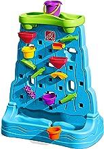 Best kids water wall Reviews