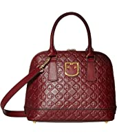 Furla - Fantastica Small Dome