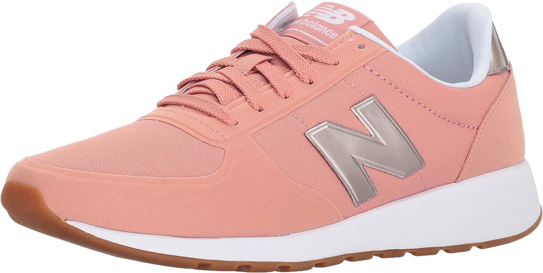 New Balance Womens 215 Sport V1 Sneaker