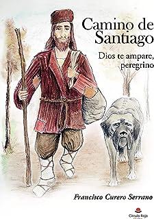 Amazon.es: Camino de Santiago