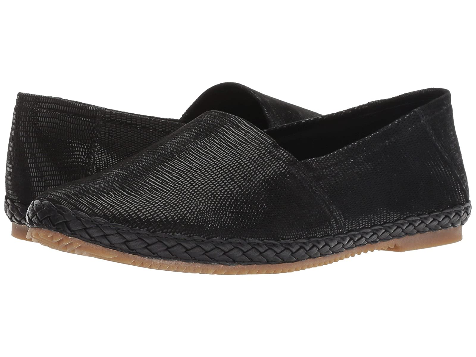Aetrex KylieAtmospheric grades have affordable shoes