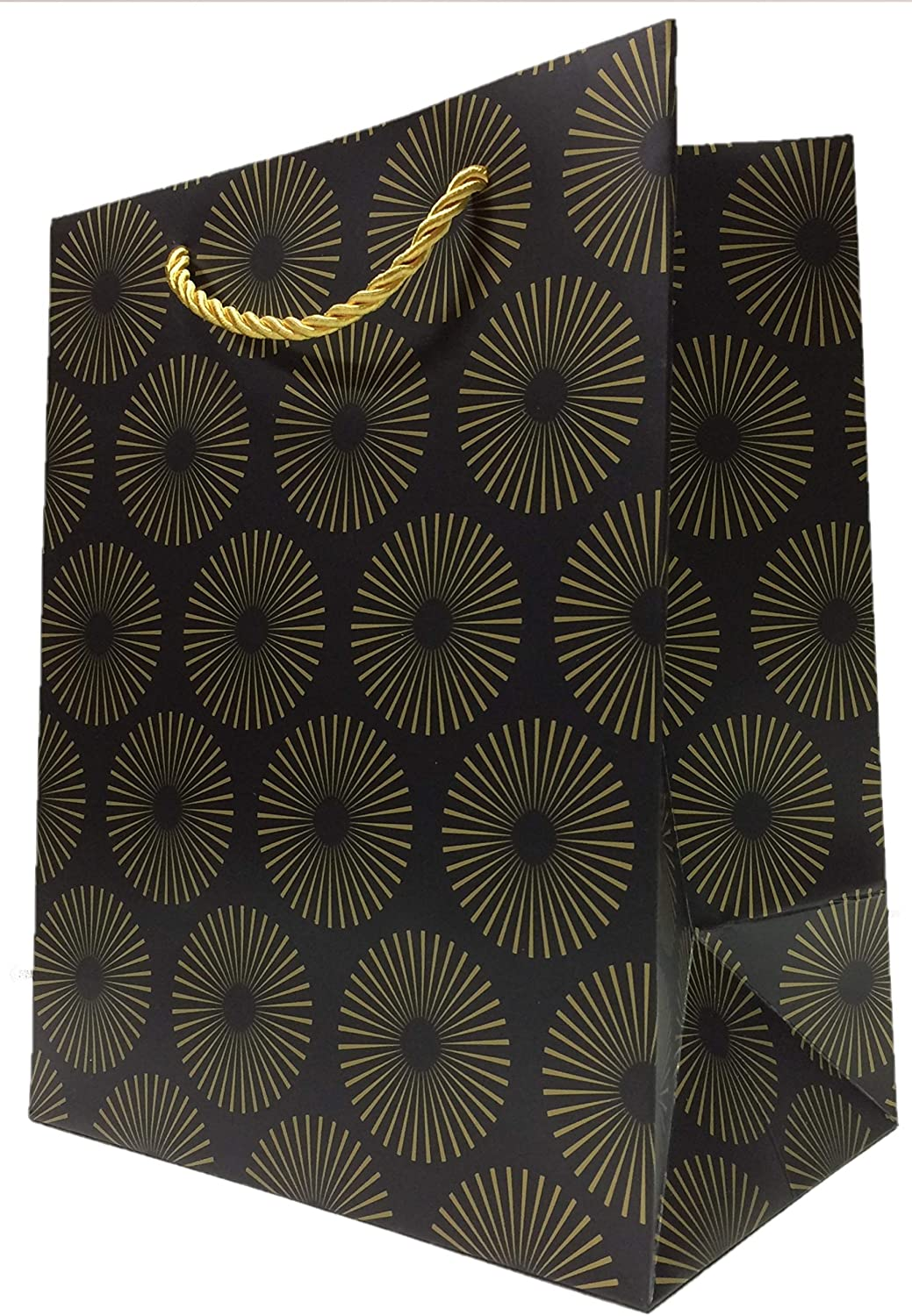 78th Birthday Gift Bag Tote Shopping Limited Edition 1942 Aged To Perfection Mam