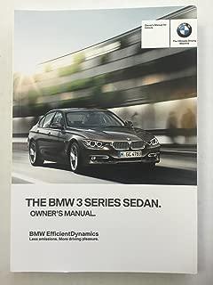 Best bmw idrive manual Reviews