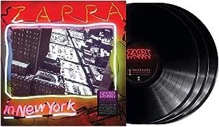Zappa In New York 40th Anniversary