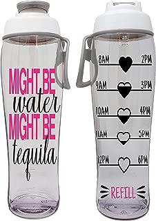 Best be water bottles Reviews