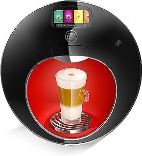 NESCAFÉ Dolce Gusto Coffee Machine, Majesto 1, Espresso and