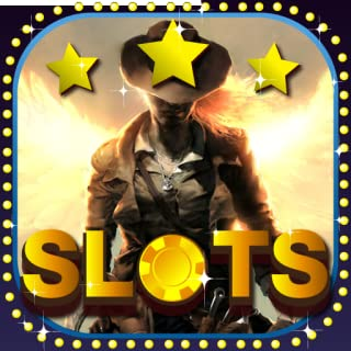 Online Slots No Deposit : Gunslinger Bh Edition - House Of Fun! Free Slot Machine Games