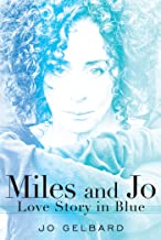 Miles and Jo: Love Story in Blue